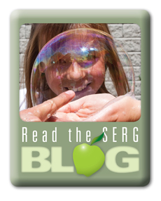 SERG Blog