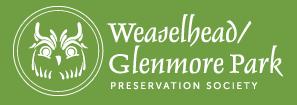 logo-weaselhead
