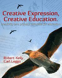creative_expression