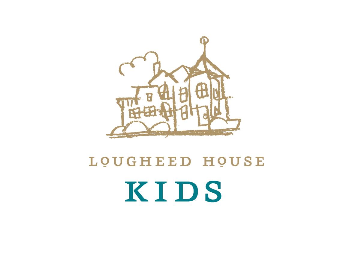 House Clipart Logo