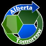 alberta-tomorrow-logo