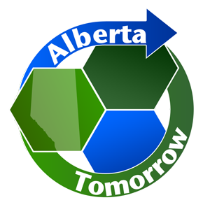 alberta-tomorrow-logo